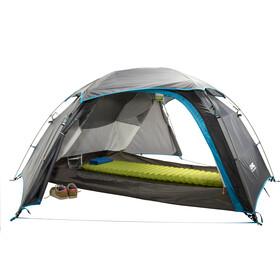 CAMPZ Escaro 2P Telt, grey/blue